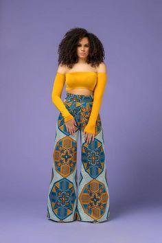 Afrikkalaiset Naiset Dating Sites Mistä Tavata Teiniikäiset Kaverit nukkuvat yhdessä mutta eivät dating shemale daten.