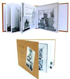 Book Arts, Book Binding - copyright Ann Dadd Book Binding, Portfolio Design, Book Art, Ann, Graphic Design, Illustration, Books, Portfolio Design Layouts, Libros