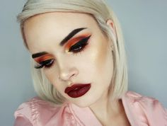 See this Instagram photo by @atleeeey • 2,473 likes