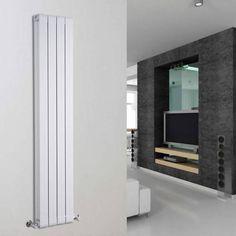Design Heizkörper Vertikal Silber Heizkörper Küche | Design ...