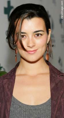 Cote De Pablo Images, Graphics, Comments and Pictures