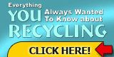 160x80px recycling free report banner for http://www.recyclingfactsguide.com Spread the word..