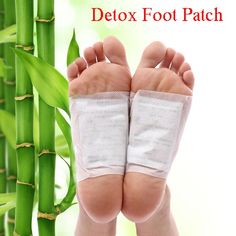 120Pcs Kinoki Detox Foot Pads Feet Care Tools Improve Sleep Beauty Massage Slimming Patch Organic Herbal Cleansing Patch C033