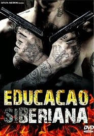 Educacao Siberiana Online Dublado Filmes E Series Online Filme