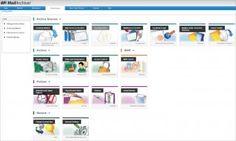 """GFI MailArchiver 2013 verrät die E-Mail-""""Persönlichkeit"""" der Mitarbeiter"""