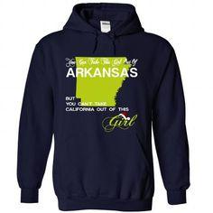 Just A 002 Girl in An Arkansas World - #tee pee #slogan tee. BUY IT => https://www.sunfrog.com//Just-A-002-Girl-in-An-Arkansas-World-1111-NavyBlue-Hoodie.html?68278