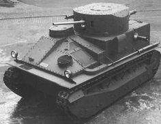 The Vickers Medium Mk.I and Mk.II were the main British tanks of the twenties. They were the first tanks in the world to have a 3 man turret. Ww1 Tanks, British Armed Forces, Britain Uk, British Tanks, Armored Vehicles, War Machine, Battleship, Military History, Military Vehicles