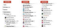 Подсказки о прокрутке #css  http://webdiz.com.ua/vzaimodejstvie-s-polzovatelem/podskazki-o-prokrutke