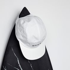 #design #clean #magazine #editorial #fashion #styling #photography #marble #surfing #surfboard #beach #identity #brand Magazine Editorial, Editorial Fashion, Surfboard, Identity, Surfing, Marble, Baseball Hats, Photoshoot, Mood