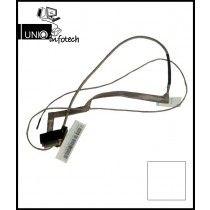 Lenovo  Display Cable - P500 Z500 Z505 B500  - LED - DC02001MC10
