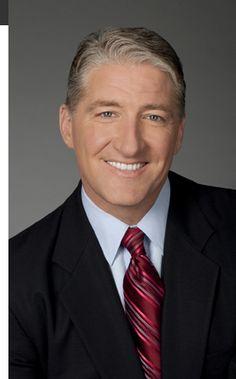 John King, CNN chief national correspondent, is an award-winning journalist… Tv Shows Current, Cnn International, Presidential Election, 2012 Election, Cnn News, News Anchor, Friend Outfits, News Media, Classic Movies