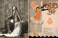 girls_from_the_20s_4