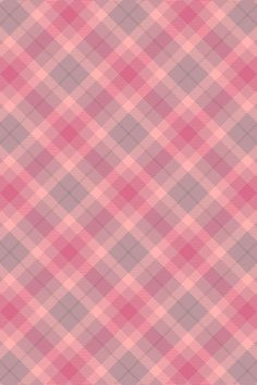 COLOURlovers.com-spring_blend_plaid.png 320×480 pixels