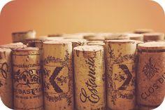 a champagne dream: Valentine DIY: Wine Cork Heart Champagne Cork Crafts, Champagne Corks, Wine Cork Crafts, Cork Heart, Valentines Diy, Pillar Candles, Valentino, Craft Ideas, Patterns
