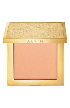 Estée Lauder AERIN Beauty Pretty Bronze Illuminating Powder available at #Nordstrom