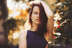 Birthe II by connygrins