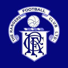 7e8e01b077927 9 Best Glasgow Rangers images in 2019