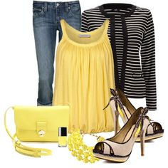 LOLO Moda: Fabulous Women Outfits - 2013 Fashion
