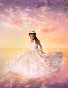 Cute Dresses, Prom Dresses, Formal Dresses, Wedding Dresses, Eco Styler Gel, Sparkly Gown, Cinderella Dresses, Types Of Fashion Styles, Ball Gowns