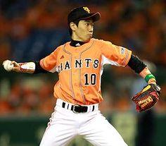 【動画】始球式でフォークを投げる香川真司選手w   たつ人