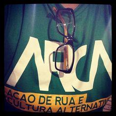 #ARCABR - Photo by arcabr