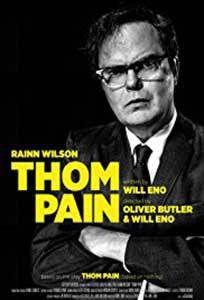 Thom Pain (2017) Film Online Subtitrat  http://www.portalultautv.com/thom-pain-2017/
