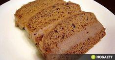 Gesztenyés-kókuszos süti lisztmentesen recept képpel. Hozzávalók és az elkészítés részletes leírása. A gesztenyés-kókuszos süti lisztmentesen elkészítési ideje: 50 perc