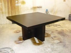 an elegant pedestal table add a touch of class to your house Pedestal, Dining Table, Lounge, Touch, Elegant, Furniture, Home Decor, Airport Lounge, Classy