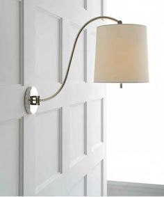understudy sconce - Google Search
