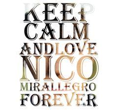 NICO MIRALLEGRO Nico Mirallegro, Dear Diary, Mad, Room Ideas, Guys, Random, Caro Diario, Boyfriends, Casual