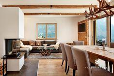Die 37 besten bilder von holzbalkendecke - Renovierungstipps wohnzimmer ...