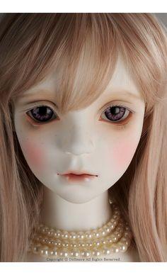 new 1//3  bjd doll gentle boy DM jaeii  65cm free eyes+face make up toy xmas gfit