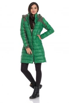 Lashez® is Romania's first truly independent fast fashion retailer targeting young, hip European females aged years old. Fast Fashion, Winter Jackets, Female, Winter Coats, Winter Vest Outfits