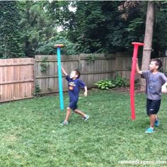 Kindergeburtstag Pool Noodle Frisbee Race Kitchen Remodeling For Your Tenants Article Body: When it Pool Games To Play, Swimming Pool Games, Cool Swimming Pools, Backyard Games, Fun Games, Water Games, Water Play, Noodles Games, Pool Noodle Games