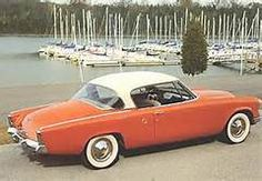 """""""back to the future"""" studebaker - - Yahoo Image Search Results"""