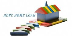 home equity line of credit tips