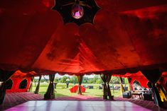 This beautiful colourful inspired tent that has a festival vide with the bright, vibrant velvet looking draping, perfect for an Indian Wedding too! Marquee Hire, Marquee Wedding, Tent Wedding, Luxury Wedding, Arabian Tent, Wedding Boudoir, Wedding Images, Draping, Unique Weddings