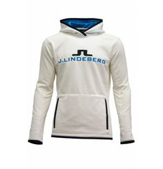 **SALE** When wearing not technically demanding hoodies during exercise you will quickly soaking wet, you will be cold and you want to go home what dry wear. Not so with the stylish Logo Hood of the house of J Lindenberg. Feel free yourself and experience heavenly comfort with the quick-drying fabric that keeps you dry all day. J. Lindenberg collection combines high-tech material with a waisted fit and a trendy look. Ski wear will never be the same. Ski Fashion, Mens Fashion, Soaking Wet, Ski Wear, Fashion Forward, Skiing, Sporty, Exercise, Ski