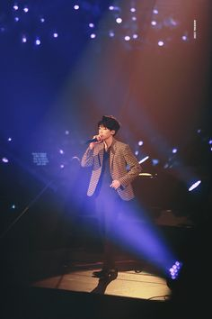 Mingyu Wonwoo, Woozi, Svt Kpop, Double U, Boo Seungkwan, Won Woo, Hong Jisoo, Seventeen Wonwoo, Seventeen Wallpapers