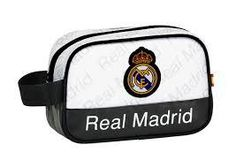NECESER REAL MADRID LETRAS