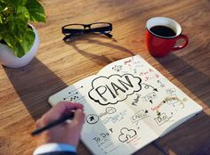 Top 10 Mistakes Made in Business Plans
