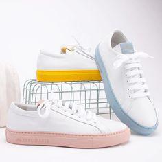 besten 2019 14 in Copenhagen Bilder Die Footwear von ULqVGpzSM