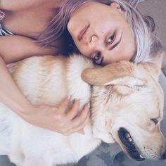 #sayhello | gildafarcas | VSCO Grid Vsco Grid, Say Hello, Corgi, Animals, Instagram, Corgis, Animales, Animaux, Animal