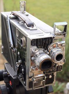 Kodak Special.
