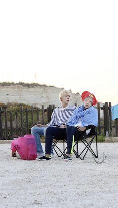 Bts Jin, Bts Jungkook, Taehyung, Friendship Wallpaper, Bts Bon Voyage, Bts Billboard, About Bts, Worldwide Handsome, Bts Group