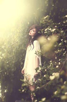 #model #photography #paigerichardsonphotography: Model Photoshoot Ideas, Forest Photoshoot Ideas, Outdoor Senior Portrait, Fairytale, Senior Portraits Girl