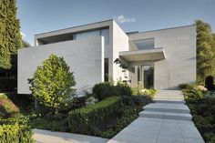 iceberg architecture studio / habitation, woluwé-st-pierre