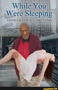 Hilarious Sunday pictures The internet is a crazy place PMSLwebButton 3 Bill Cosby Meme, Cosby Memes, Funny Memes, Hilarious, Funny Shit, Funny Stuff, Jokes, Sunday Pictures, While You Were Sleeping