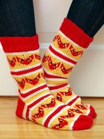 Diy Crochet, Color Mixing, Mittens, Socks, Knitting, Lace, Pattern, Random, Christmas