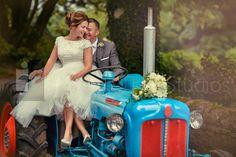 Emily & Michael wedding photography at Miskin Manor near Cardiff by award winning wedding photographers www.ImagineThat.uk.net